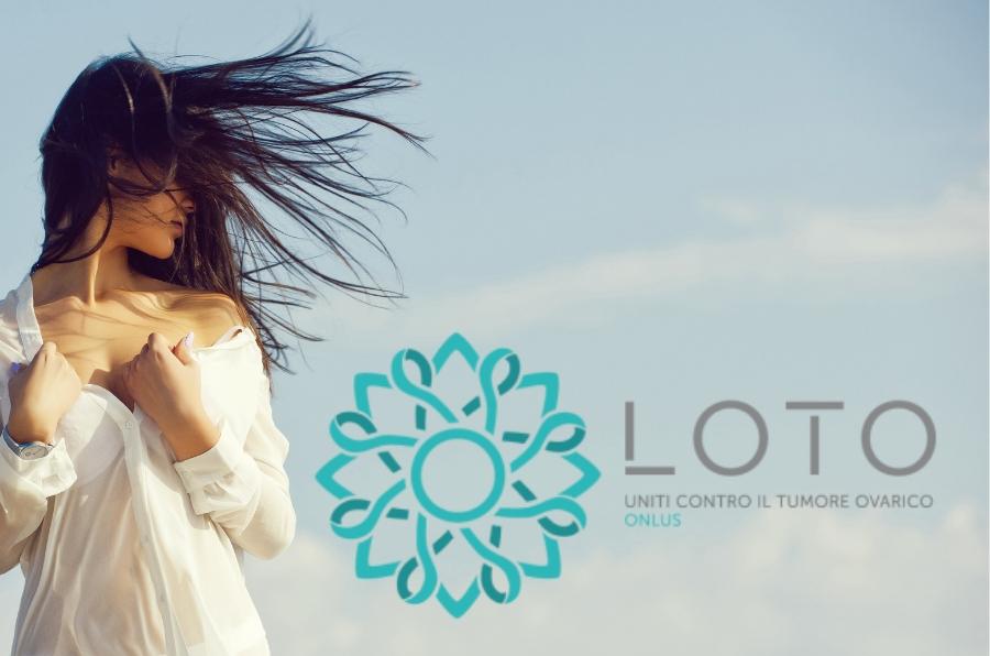 Assorbenti Intima+ ipoallergenci, 100% puro cotone